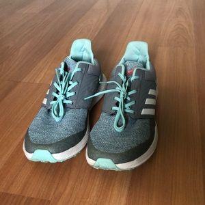 Adidas rapidrun